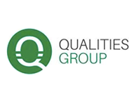 Qualities Group